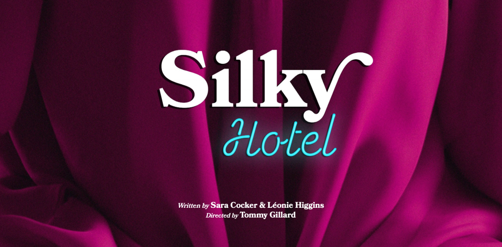 Image for Silky Hotel
